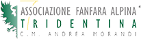 Fanfara Alpina Tridentina C.M. Andrea Morandi